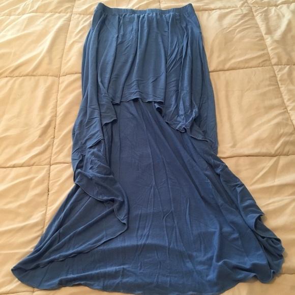 Cotton On Dresses & Skirts - Two length skirt